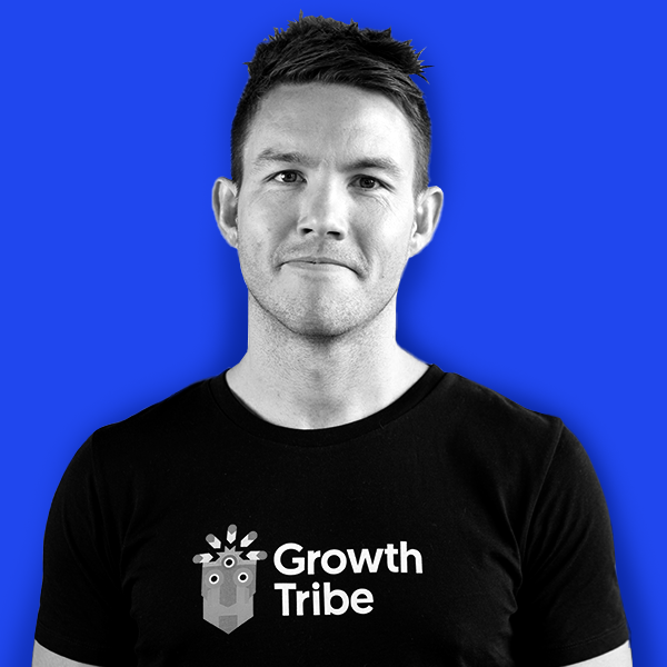 Growth Hacking - Power Session by Growth Tribe Academy